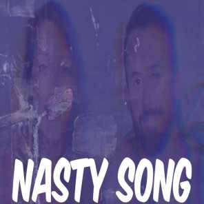 Nasty Song