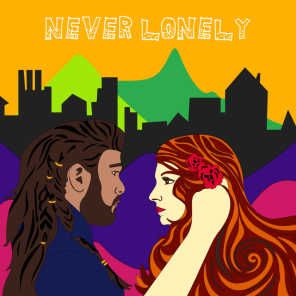 Never Lonely