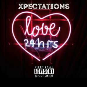 Xpectations