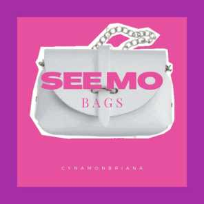 See Mo Bags Freestyle