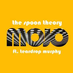 Mojo (Accapella) [feat. Teardrop Murphy]