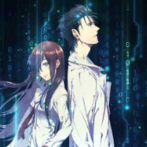 "STEINS;GATE 0 Ending ""LAST GAME"" by Zwei"