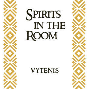 Spirits In The Room