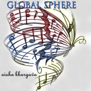 Global Sphere