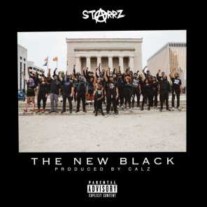 The New Black (Radio)