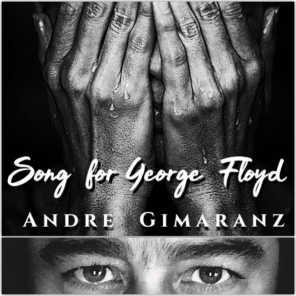 Song for George Floyd