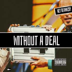Without a Deal
