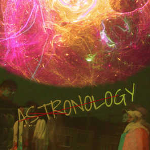 Astronology