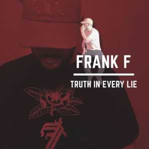 Truth in Every Lie