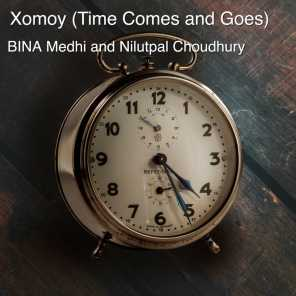 Xomoy (Time Comes and Goes)