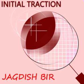 Initial Traction
