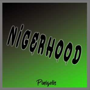 Nigerhood