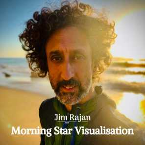The Morning Star Visualisation