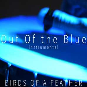 Out of the Blue (Instrumental)