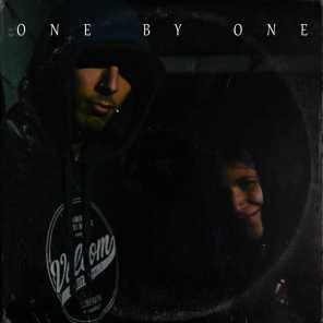One by One (feat. Hope)