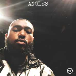 Angles Freestyle