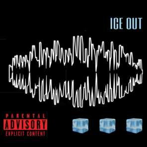 Ice Out (feat. Lil Student)