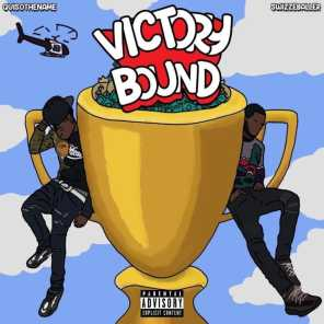 Victory Bound (feat. Quisothename)