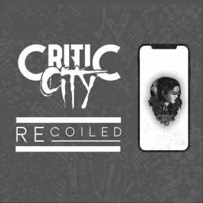 Recoiled (Acoustic Version)