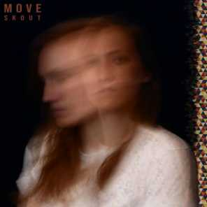 Move (Extended Version)