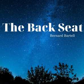 The Back Seat