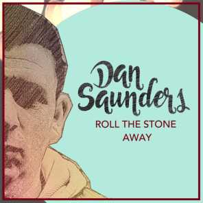 Roll the Stone Away
