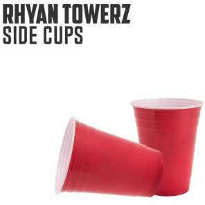 Side Cups
