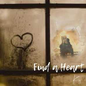 Find a Heart