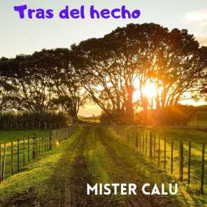 Tras del hecho (Extended Version)