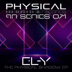 The Physical Shadow EP