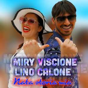 No cuore, no party (feat. Mattewh)