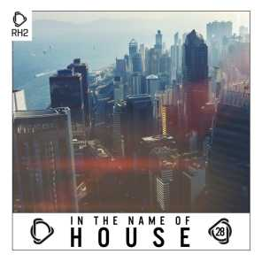 In the Name of House, Vol. 28