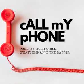 Could You Call My Phone