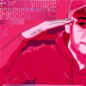 No Favors Freestyle