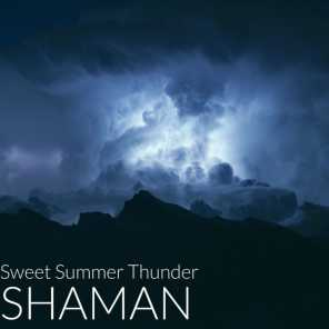 Sweet Summer Thunder