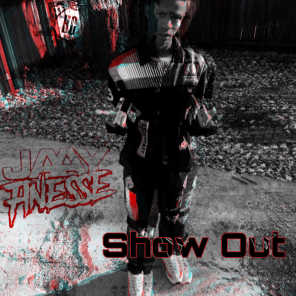 Show Out (Freestyle)