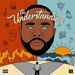 Oughta Know by Now (feat. Bobby Loc & Outrageous)