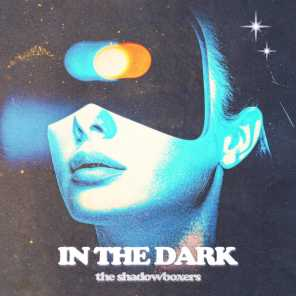In The Dark (You Know I Want You Bad)