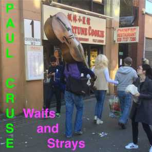 Waifs and Strays (Demos That Didn't Make It)