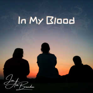 In My Blood (Cover)