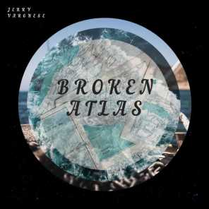 Broken Atlas