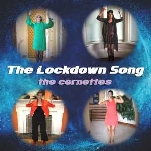 The Lockdown Song