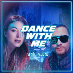 Dance With Me (feat. Vlada)