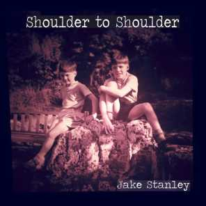 Shoulder to Shoulder (with Susanna Goodright)