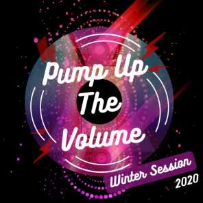 Pump up the Volume: Winter Session