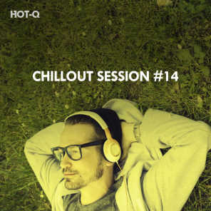 Chillout Session, Vol. 14