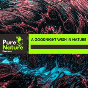 A Goodnight Wish in Nature