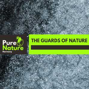The Guards of Nature