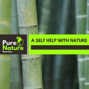 A Self Help with Nature
