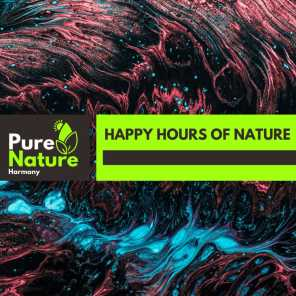 Happy Hours of Nature